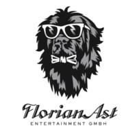 Florian Ast Entertainment GmbH